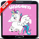 Unicorn Wallpaper - Gudelplay Apps Download on Windows