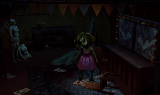 Haunted-Circus-3D 9