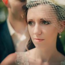 Wedding photographer Evgeniy Penkov (PENKOV3221). Photo of 17.08.2016