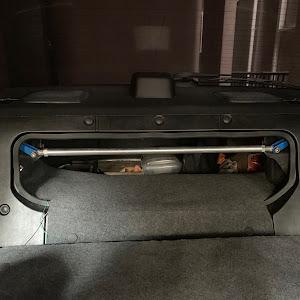 シルビア S15 SPEC Rのカスタム事例画像 Shinyaさんの2020年03月07日16:02の投稿