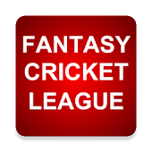Fantasy Cricket League Tips