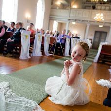 Wedding photographer Oleg Bagmuckiy (bagmutskiy). Photo of 24.10.2014