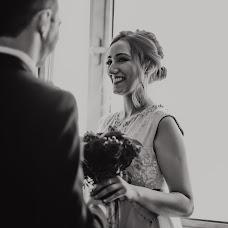Wedding photographer Svetlana Tarasova (phtarasova). Photo of 15.06.2018