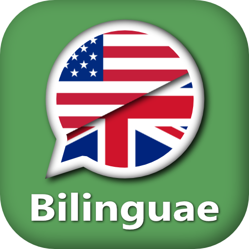 Learn English with Bilinguae