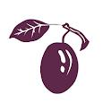 Лейбова делівері icon