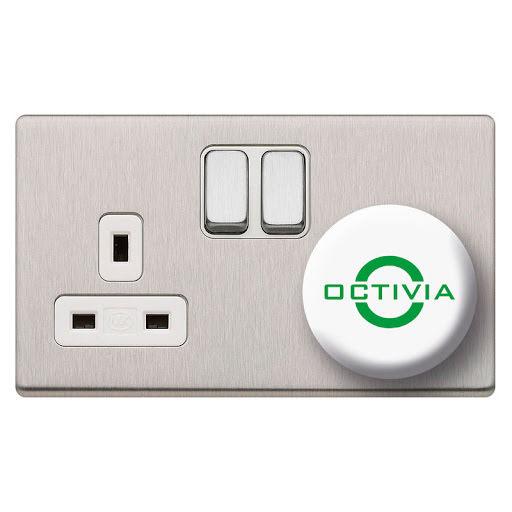 Plug Socket Protector