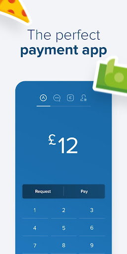 Lydia - Mobile Payment  screenshots 1