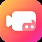 Hiyaa - Free Video Chats