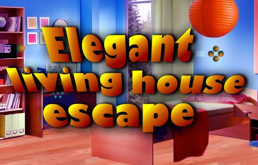 Escape Games Day-571