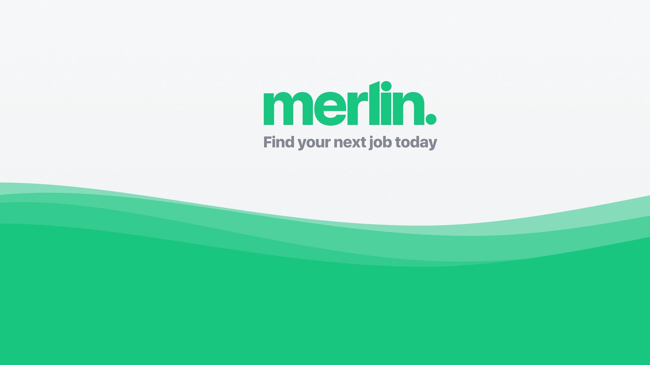 Merlin (ClassifiedJobs Inc)