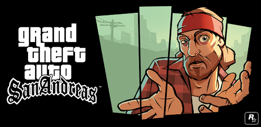 gta san andreas chromebook download