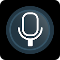 HSW voice + accessibility