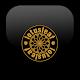 Lotus Leaf Epicurean Club Download on Windows