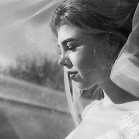 Wedding photographer Aleksandr Arkhipov (Arhipov2998). Photo of 27.12.2017
