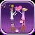 Cartoon Love Live Wallpaper file APK Free for PC, smart TV Download
