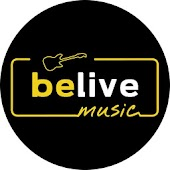 Belive Music