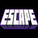 / ESCAPE \ icon