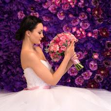 Wedding photographer Irina Buzynna (Veselka23Ira). Photo of 27.04.2015
