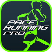 Pace Running Pro