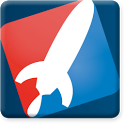 Rocket Languages: Online Language Learning Courses icon