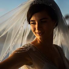Wedding photographer Anna Atayan (annaatayan). Photo of 24.07.2018