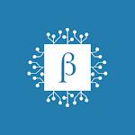 Hyper Intelligent Services | Smart Apps Index 1.000.000.43[BETA]