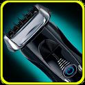 Corte de cabelo Real (Joke) icon