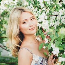 Wedding photographer Tatyana Lubnina (lubninatatiana). Photo of 22.06.2015