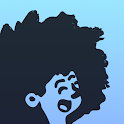 Schmooze : From Memes to Dates icon