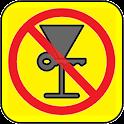 I'm Drunk! icon