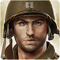 World at War: WW2 Strategy MMO download