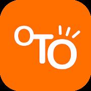 OTO-Mii