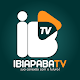 Download Ibiapaba TV - MAC For PC Windows and Mac