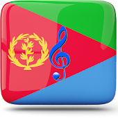 Eritrean Songs