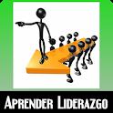 Aprender Liderazgo icon
