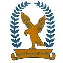 Haras - جهاز الحرس البلدي icon