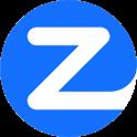 Navegador Zen - Recarga grátis icon