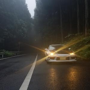 シルビア S15 S15 specR 6速MTのカスタム事例画像 サー太郎さんの2019年07月09日08:07の投稿
