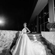 Wedding photographer Hermes Albert (hermesalbertgr). Photo of 25.04.2018