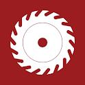 Cutting Machinery icon