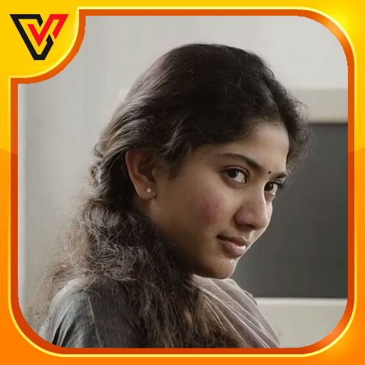 Sai Pallavi Hd Wallpapers Apps On Google Play