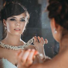 Wedding photographer Elena Kasyanova (elenaphoto). Photo of 23.03.2018