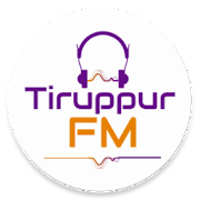 Tiruppur Fm