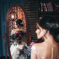 Wedding photographer Tatyana Erygina (TATYANAERYGINA). Photo of 16.03.2018