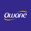 Calendrier Awane icon