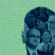 PDA Europe Annual Meeting (app)
