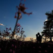 Wedding photographer Bruno Schonfelder (schonfelder). Photo of 30.06.2015