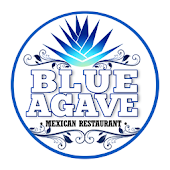 Blue Agave Restaurant Bar