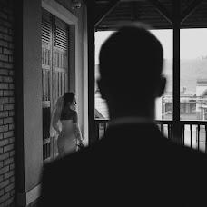 Wedding photographer Evgeniy Zavgorodniy (Zavgorodniycom). Photo of 25.09.2018