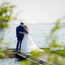 Wedding photographer Anita Servaas (anitapicturesit). Photo of 03.06.2015